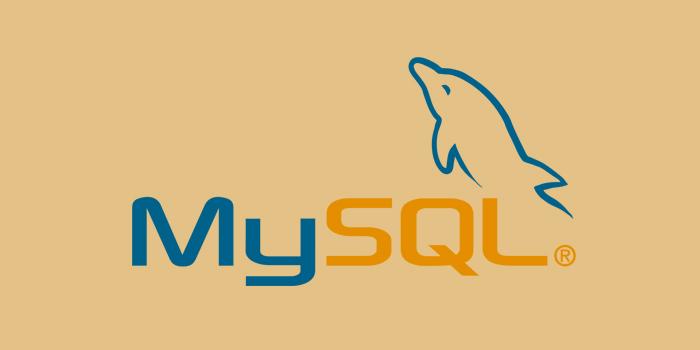 How To Install MySQL on Ubuntu 18.04