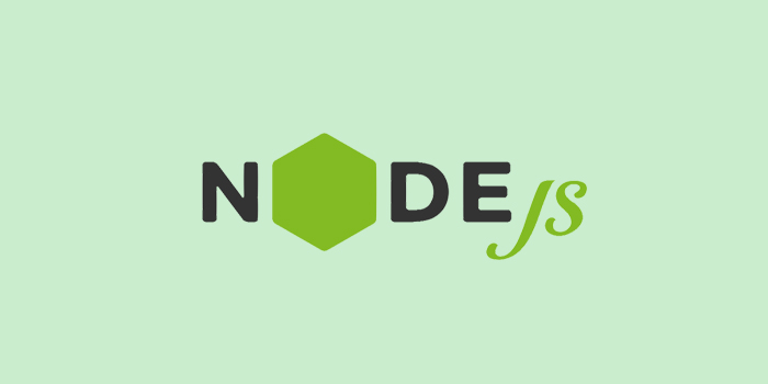 How to Install Node Js on Debian 9