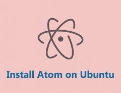 How to Change Timezone on Ubuntu 18 04 - TecNStuff
