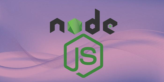 How to Install Node.js and npm on CentOS 7