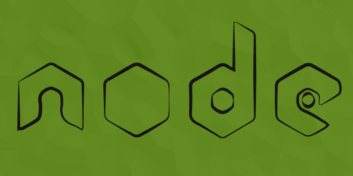 How to Install Node Js on Debian 10 Buster