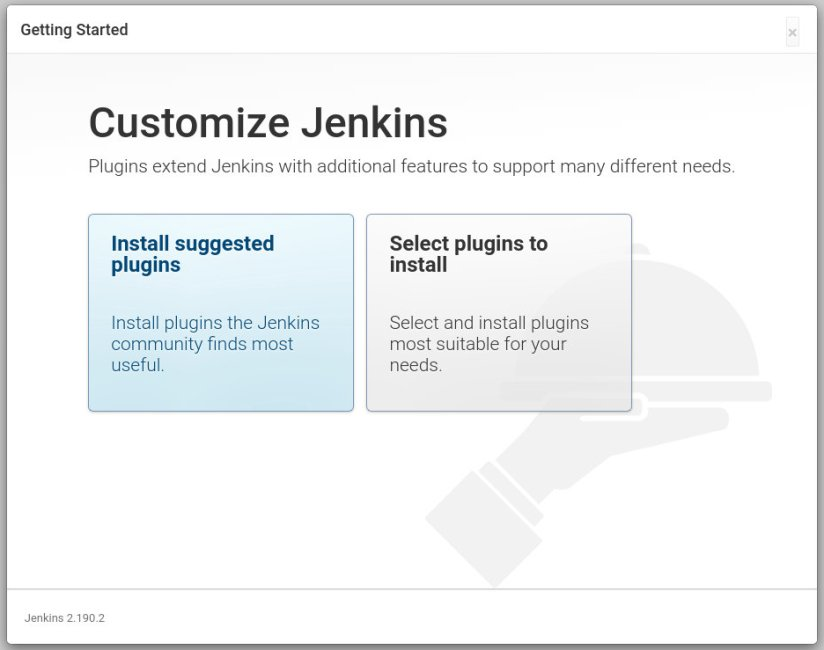 customize-jenkins