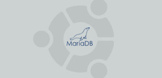How to Install MariaDB on Ubuntu 20.04