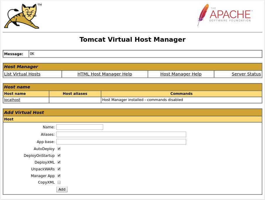 tomcat-host-manager-9.0.35