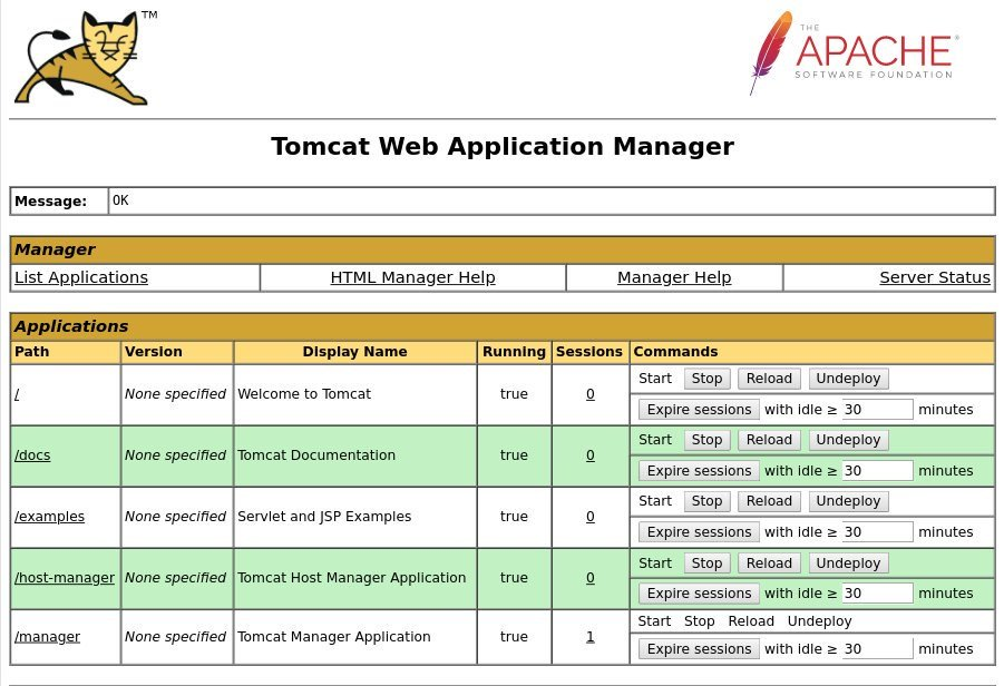 tomcat-manager-9.0.35