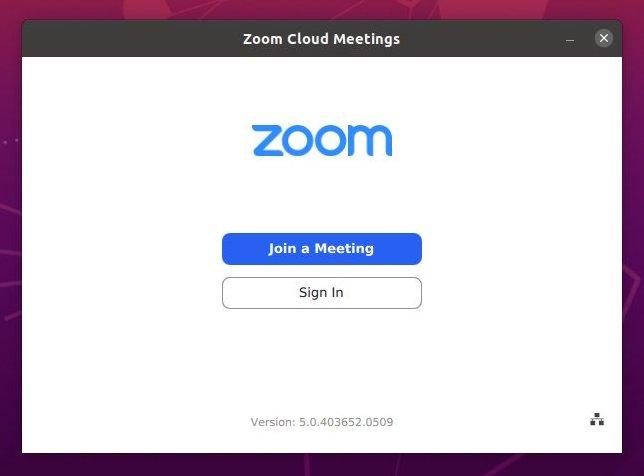 ubuntu-install-zoom