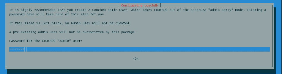 couchdb-create-admin