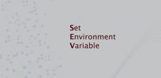 How to Set and List Environment Variables in Linux