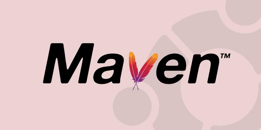 How to Install Apache Maven on Ubuntu 20.04