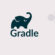How to Install Gradle on Ubuntu 20.04