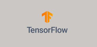 How to Install TensorFlow on CentOS 8