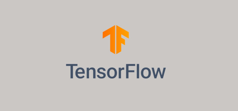 How to Install TensorFlow on CentOS 8