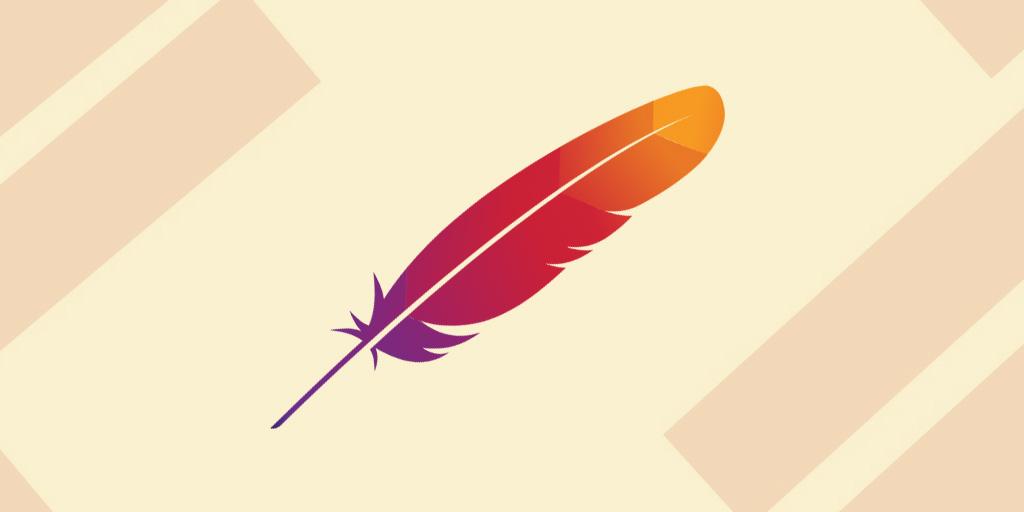 How to Start, Stop, or Restart Apache
