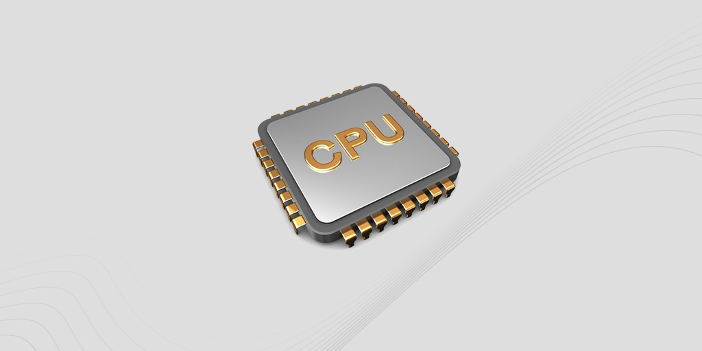 Get CPU Information on Linux