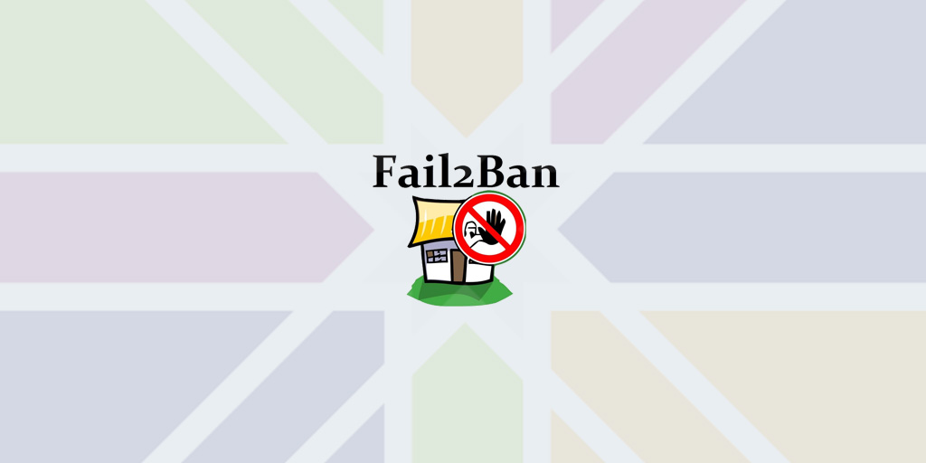 How to Install and Configure Fail2ban on CentOS 8
