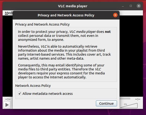 ubuntu-vlc-policy