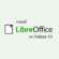 How to Install LibreOffice 7.0 on Debian 10