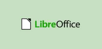 How to Install LibreOffice 7.0 on Ubuntu 20.04
