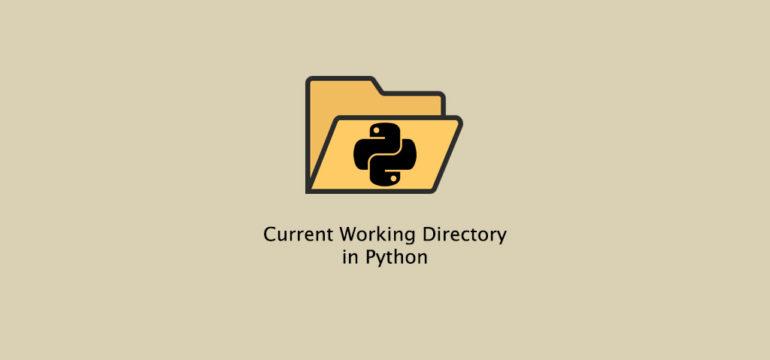 python-get-change-current-working-directory