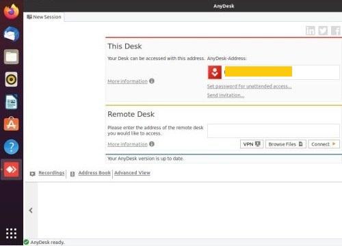 launch-anydesk-ubuntu-20-04
