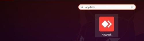 search-anydesk-ubuntu-20.04