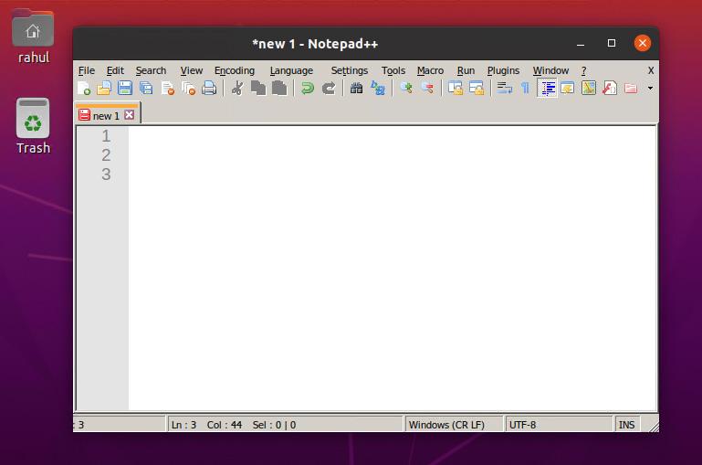 notepad-plus-plus-on-ubuntu-20-04